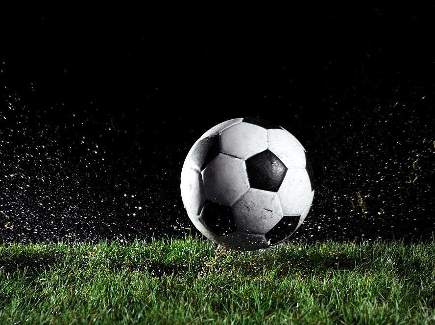 Situs Agen Bola Indonesia dan Asia Terbaik dan Terpercaya