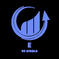 Ee Circle